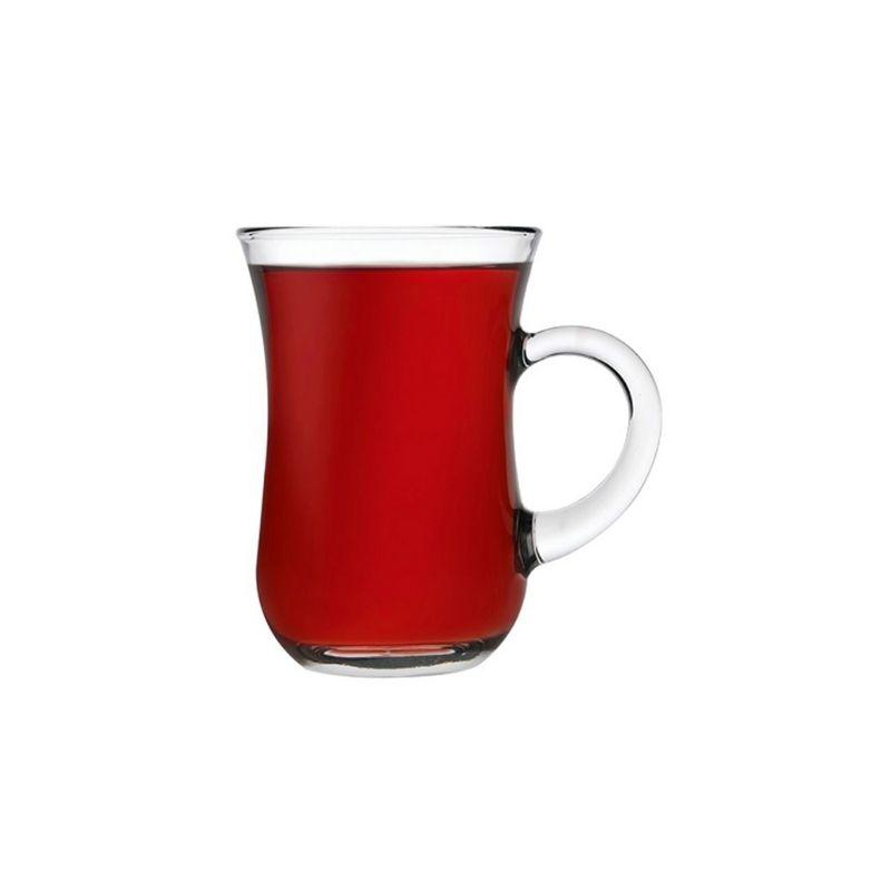 55272 Keyif Çay bardağı
