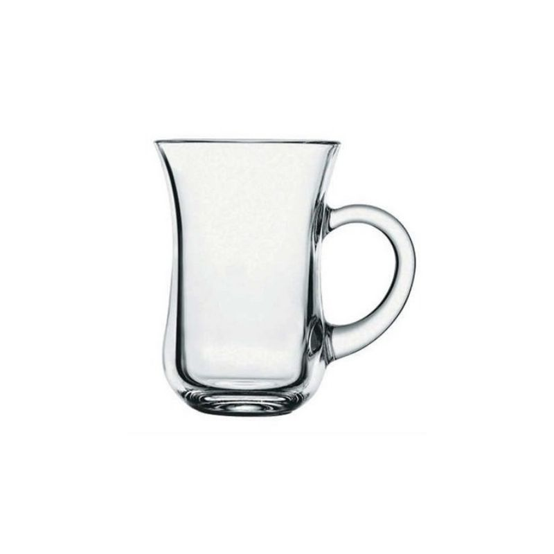 55411 keyif çay bardağı
