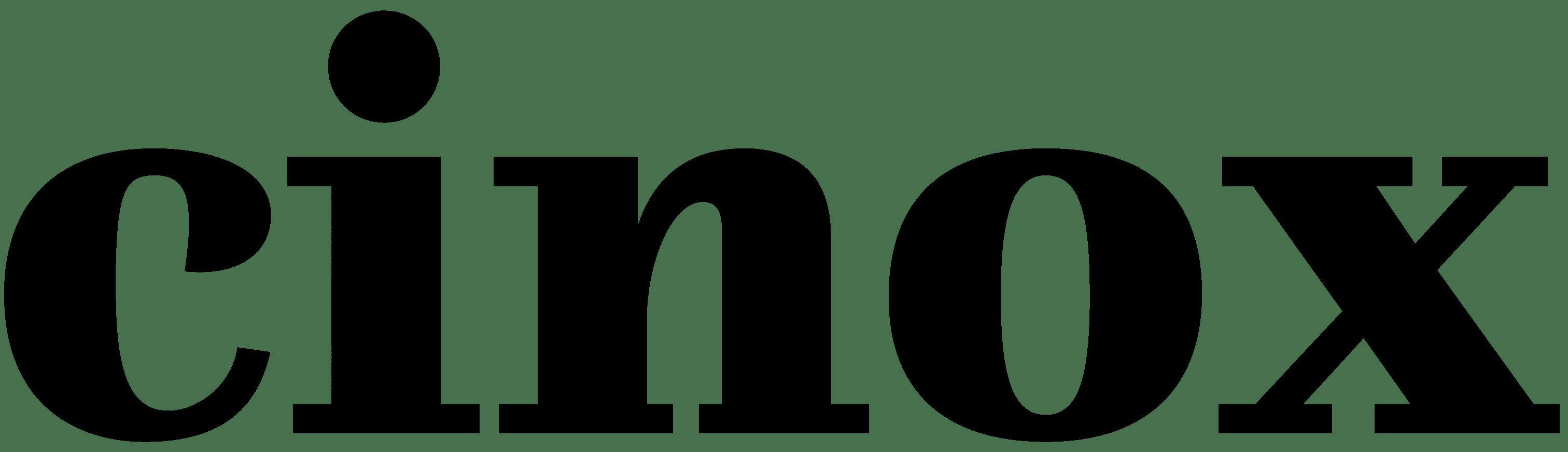 Cinoks Mutfak Esyalari San Tic Ltd Sti.