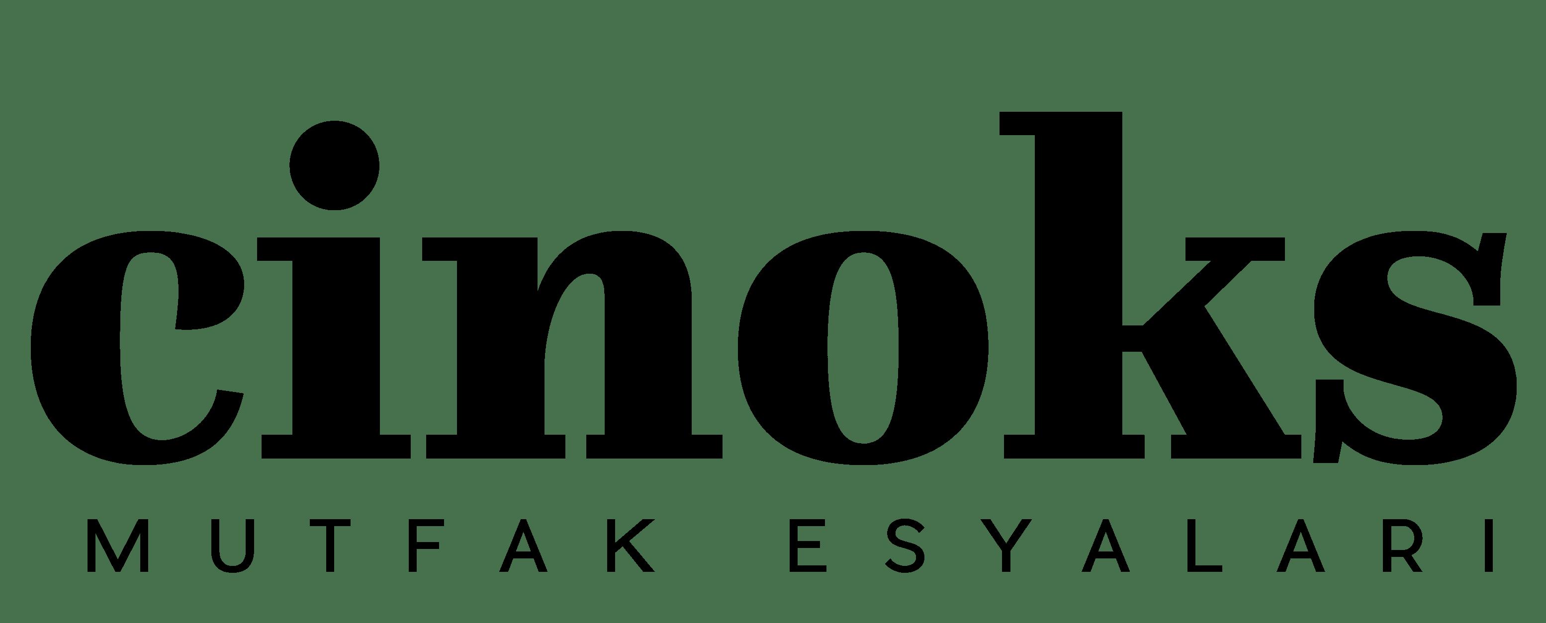 Cinoks Mutfak Eşyaları San Tic Ltd Sti cinox ithalat