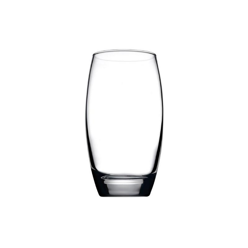 41020 Barrel Meşrubat bardağı
