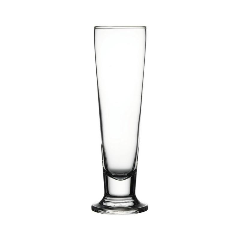 41099 Çin Çin bira bardağı