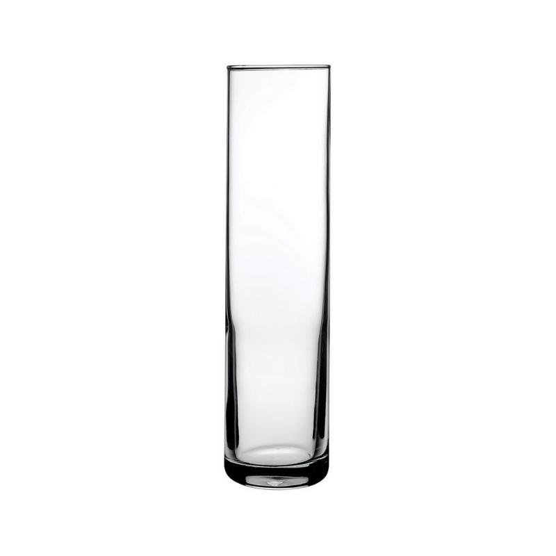 41716 Pub bira bardağı