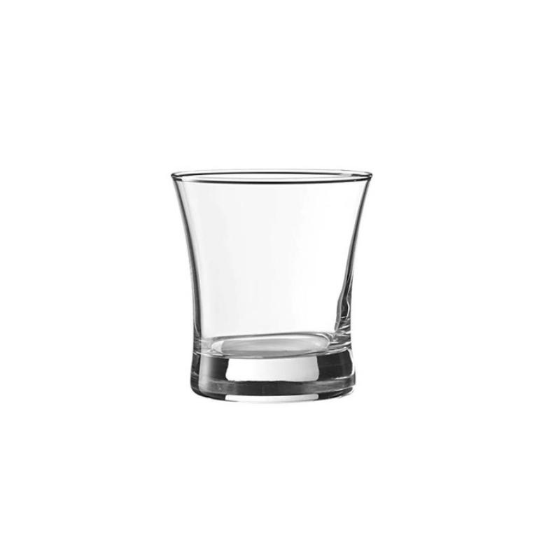420014 Azur Su bardağı