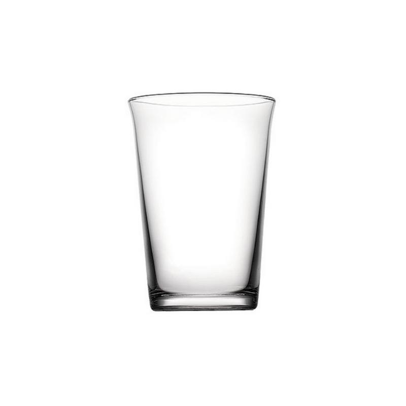 420022 Troy Su bardağı