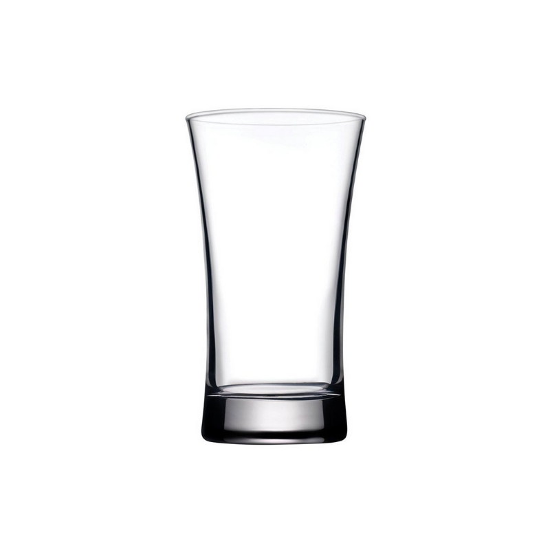 420055 Azur Su bardağı