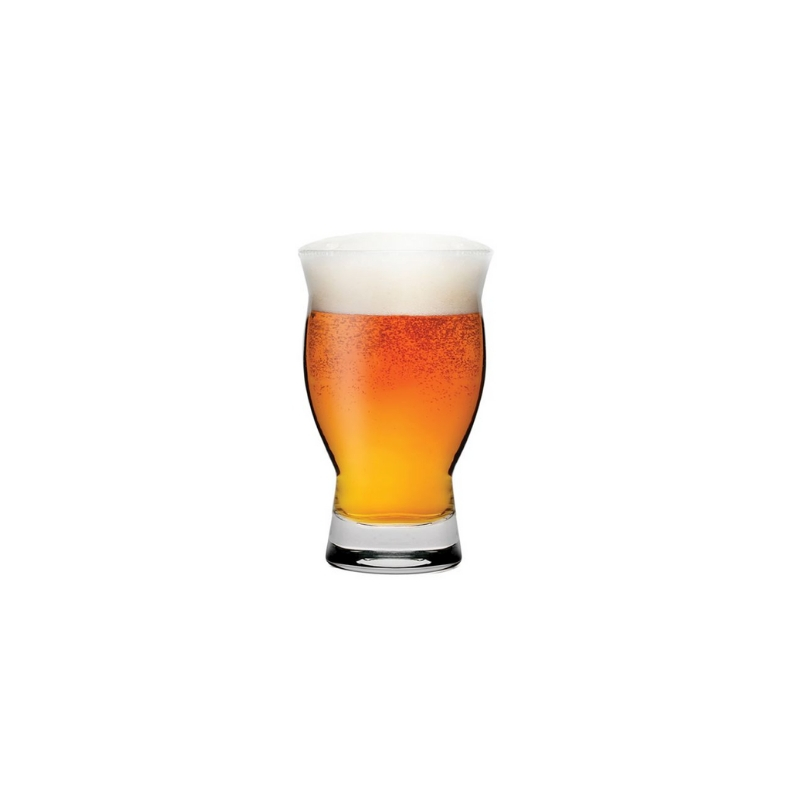 420082 Revival bira bardağı
