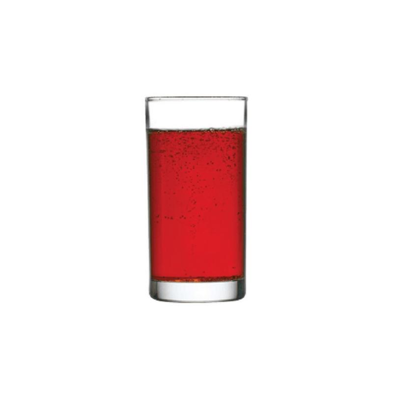 420095 İstanbul Kokteyl bardak