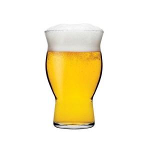 420118 Revival bira bardağı
