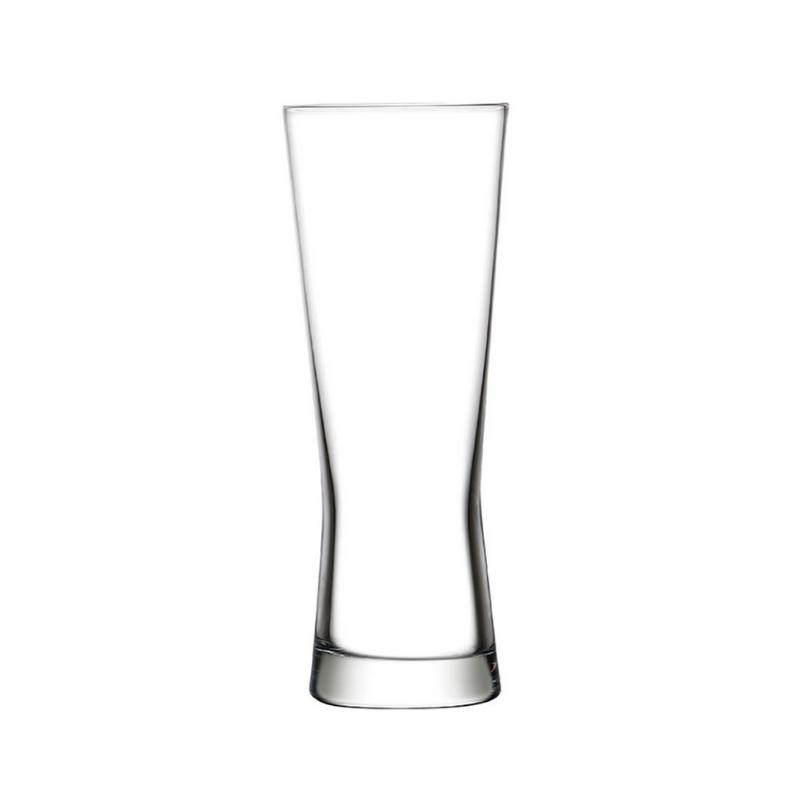 420497 Cerveza bira bardağı