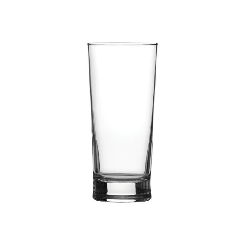 420548 Senatör bira bardağı
