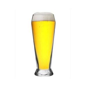 420707 Cerveza Bira bardağı