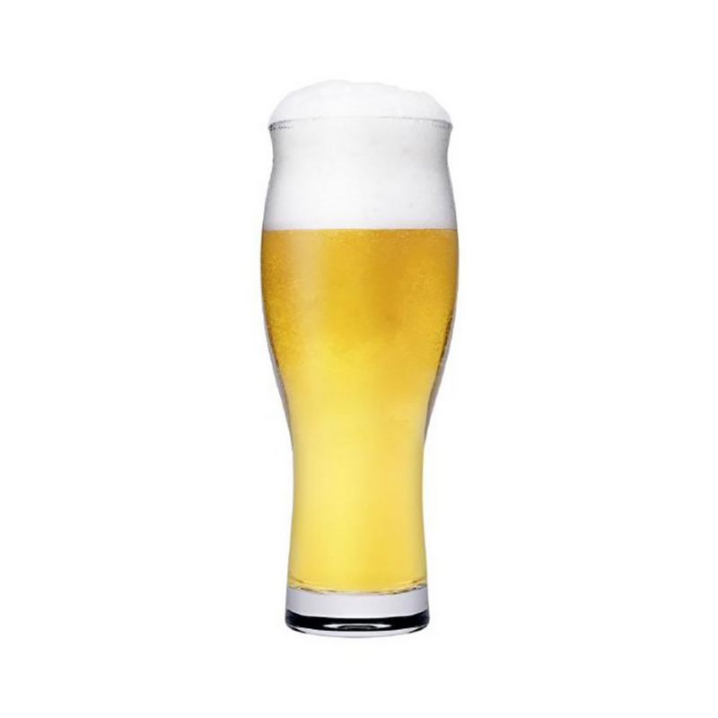 420838 Revival bira bardağı