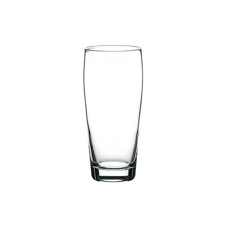 42097 Jubilee bira bardağı