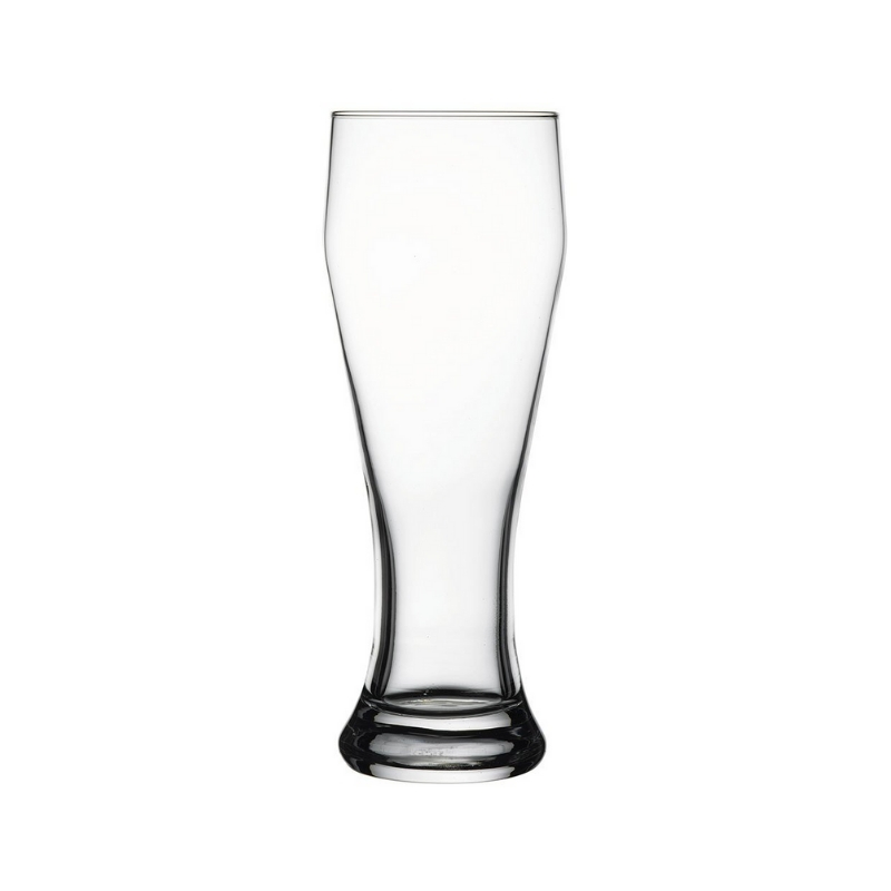 42126 Weizenbeer bira bardağı