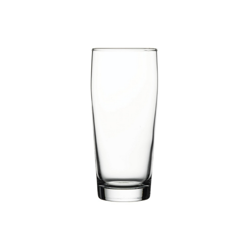 42219 Weizenbeer bira bardağı