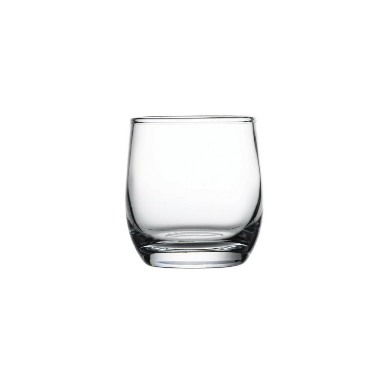 42225 Bolero Su bardağı