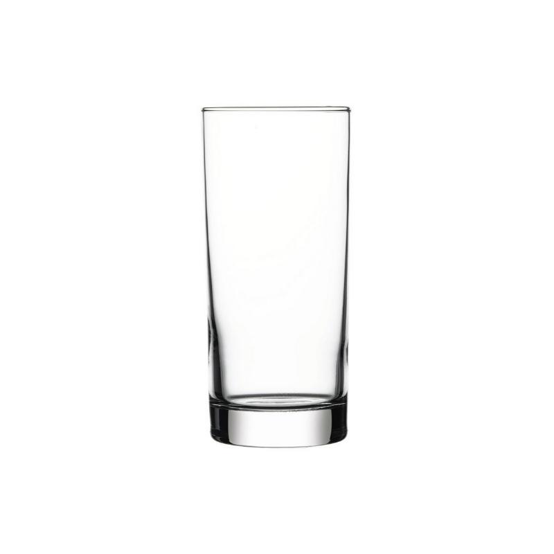 42253 İstanbul bira bardağı