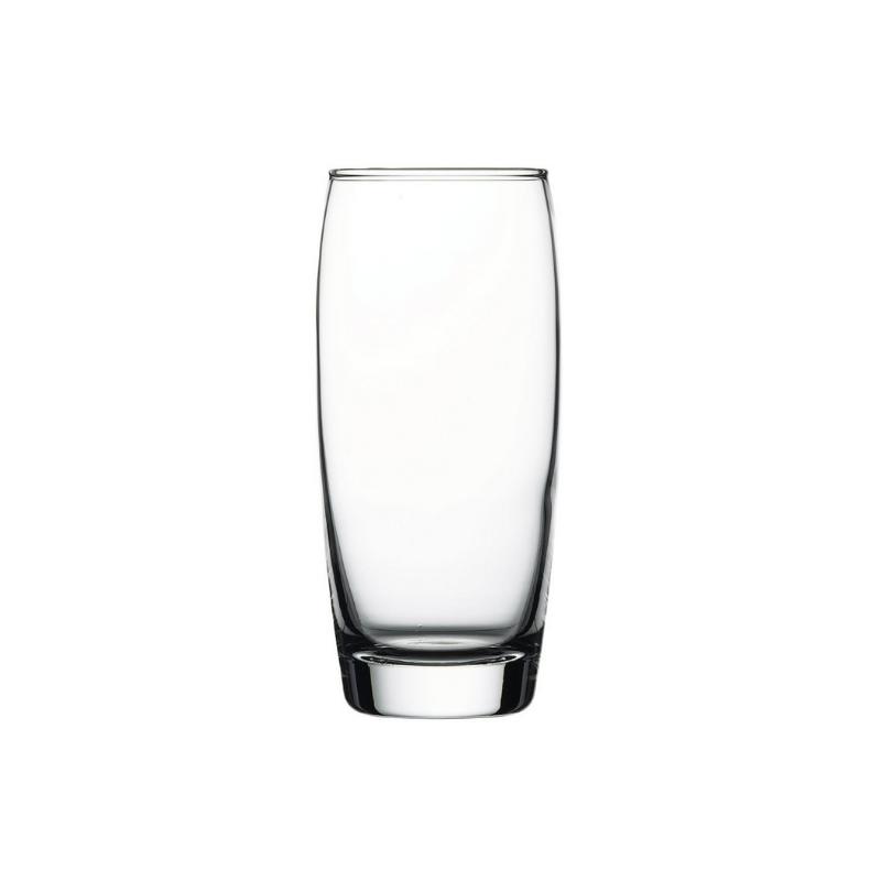 42376 İmperial bira bardağı