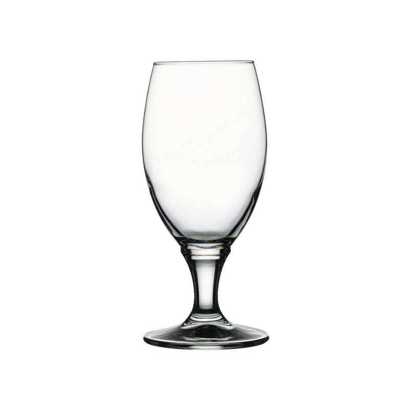 440032 Cheers bira bardağı