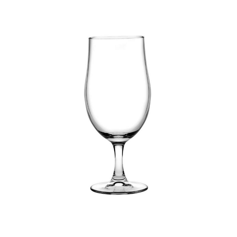 440121 Draft Bira bardağı