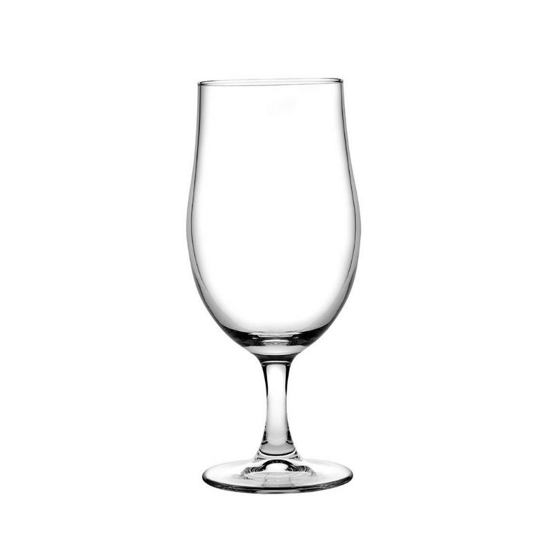 440126 Draft Bira bardağı