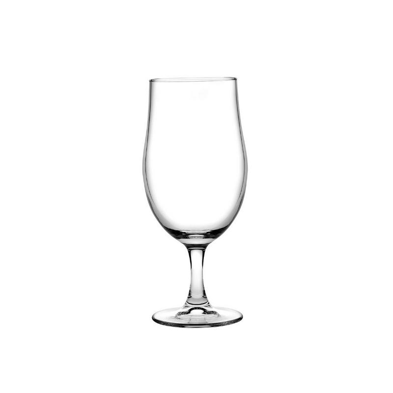 440214 Draft Bira bardağı