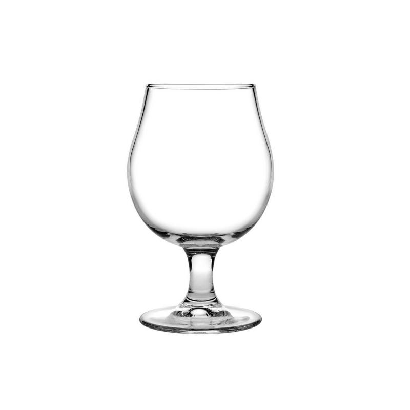 440227 Draft Bira bardağı