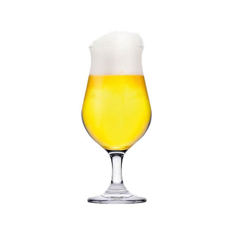 440297 Bira bardağı