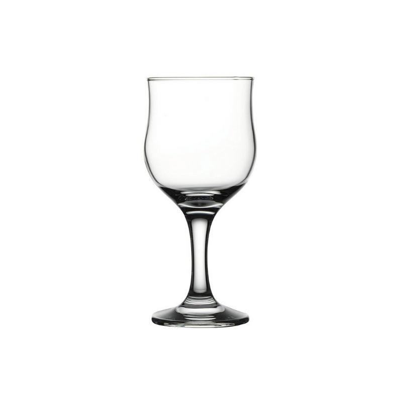 44162 Tulipe Su bardağı