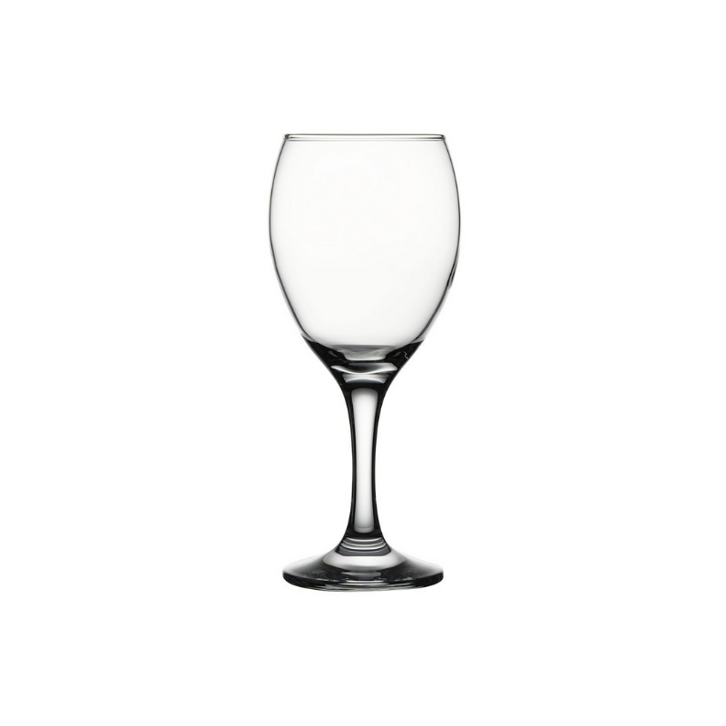 44272 İmperial Su bardağı