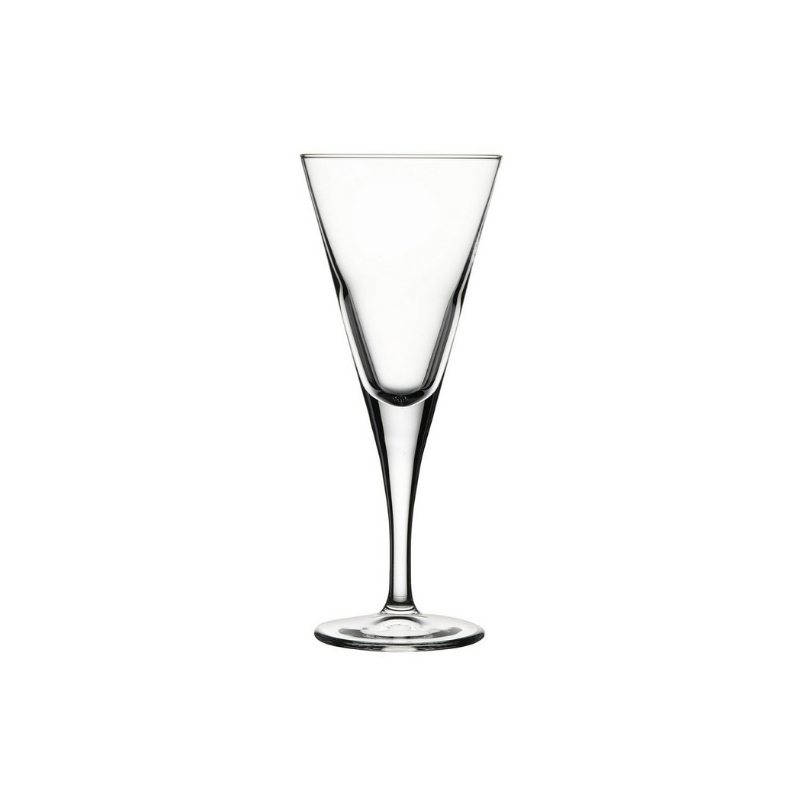 44315 V-line Su bardağı