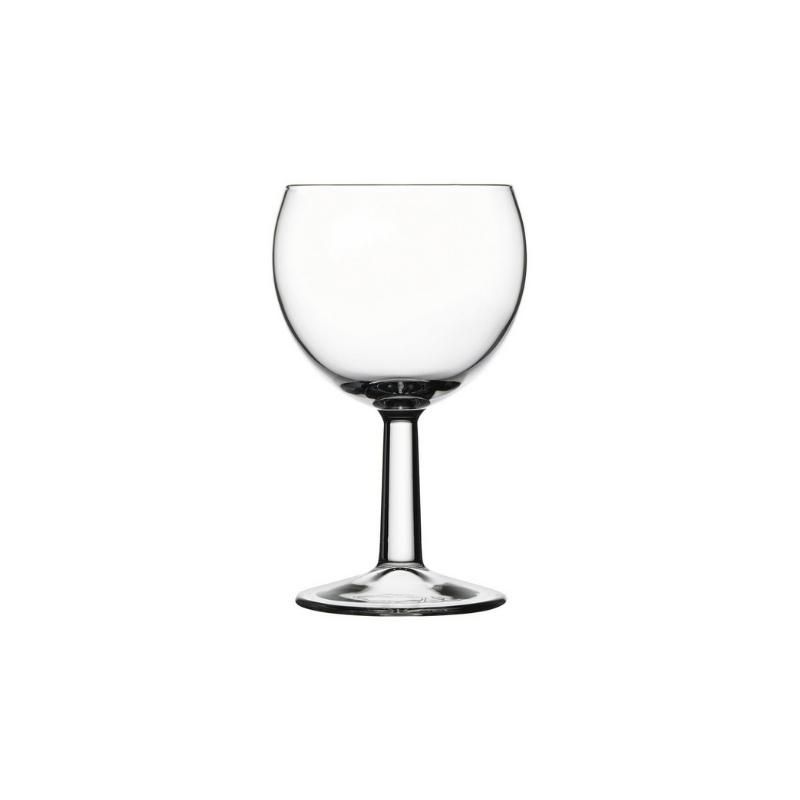 44445 Banquet Su bardağı