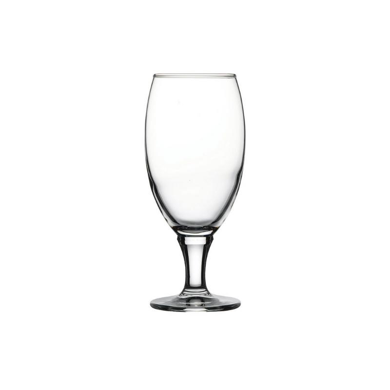 44493 Cheers bira bardağı