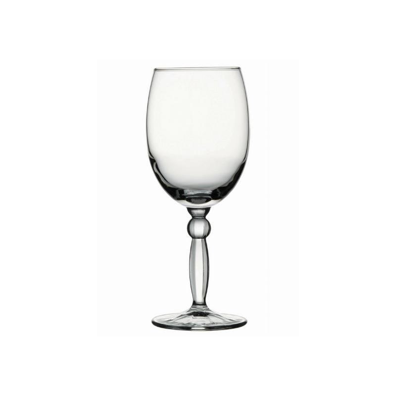 44664 Step Su bardağı