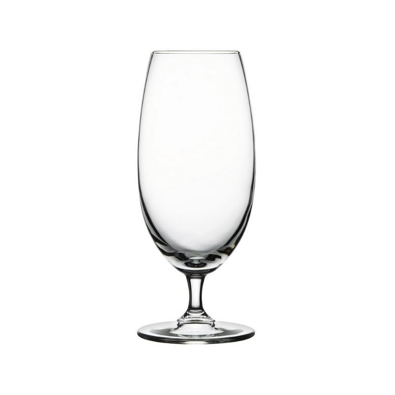 44793 Primetime bira bardağı