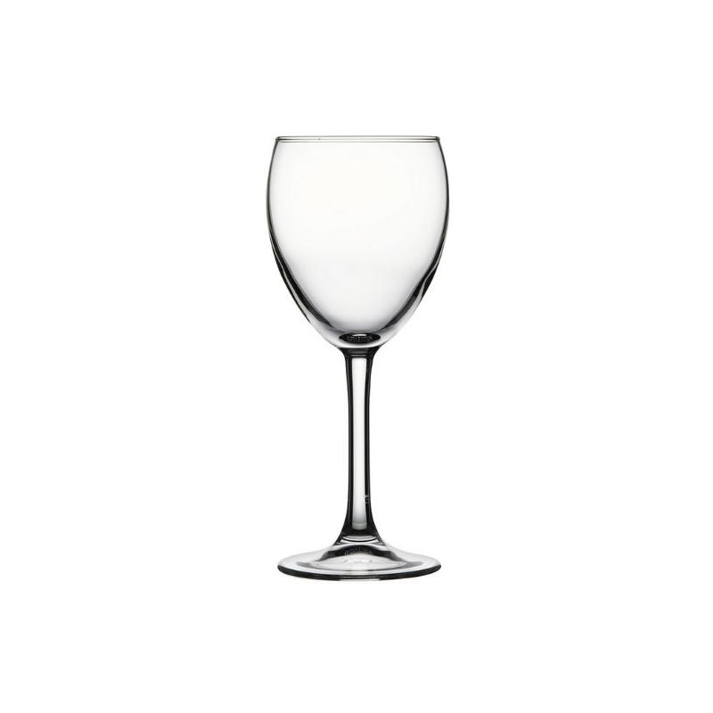44809 İmperial plus Su bardağı