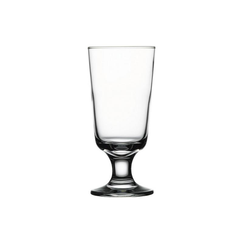 44912 Taverna Kokteyl bardak