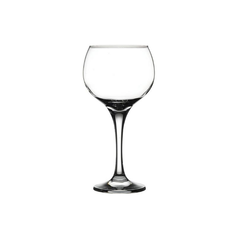 44928 Ambassador Su bardağı