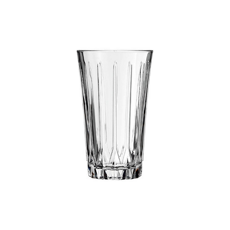520025 Nessie Kokteyl bardak