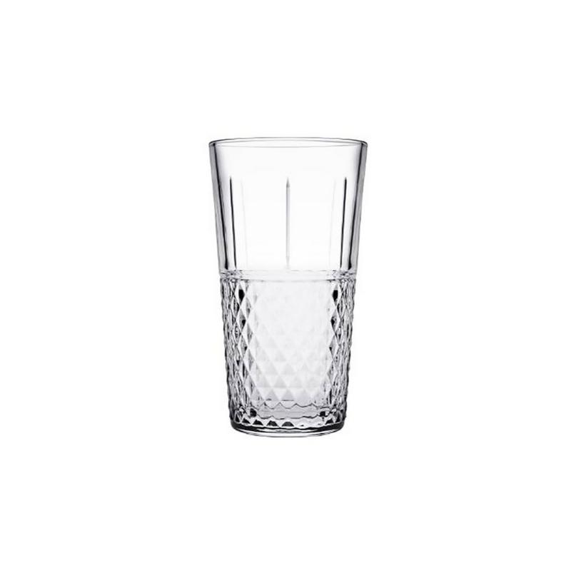 520065 Highness Meşrubat bardağı