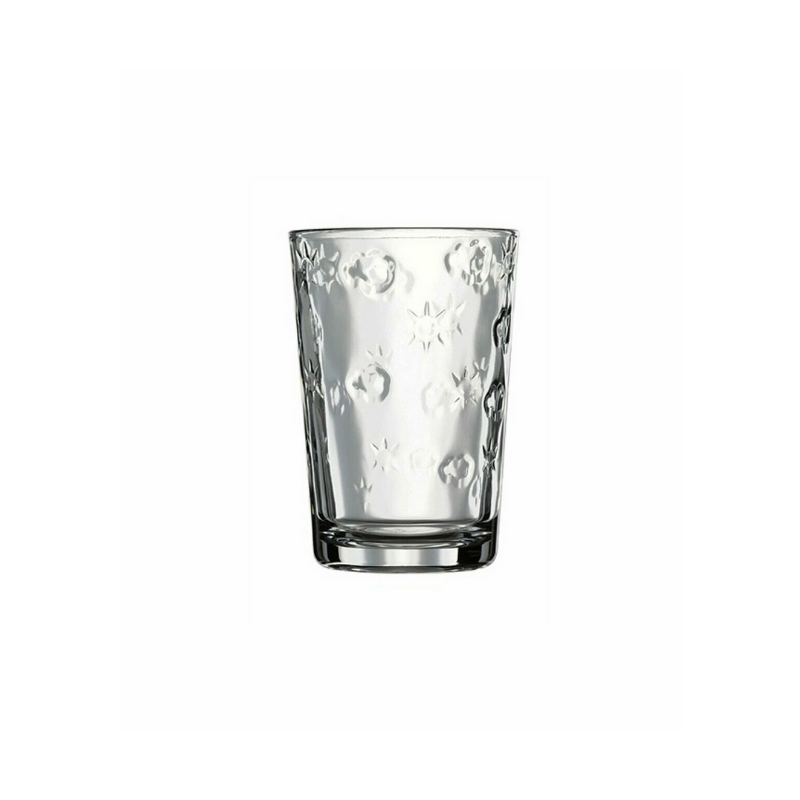 52046 Güneş Su bardak