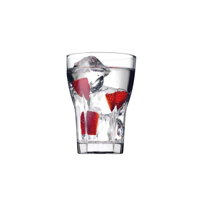 52216 Temple Su bardağı