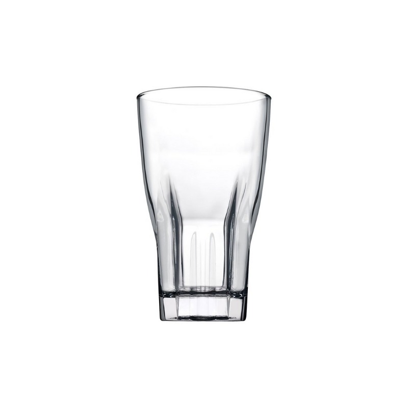 52236 Temple bira bardağı