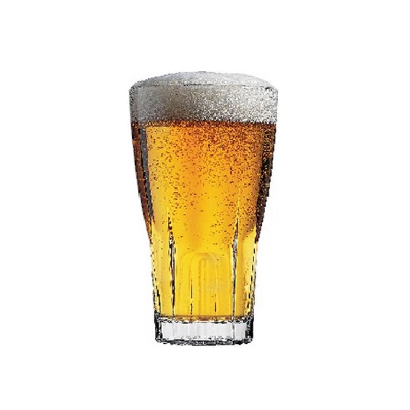 52246 Temple bira bardağı