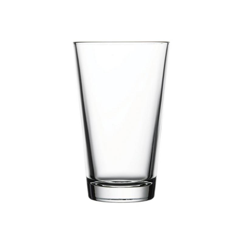 52339 Parma bira bardağı