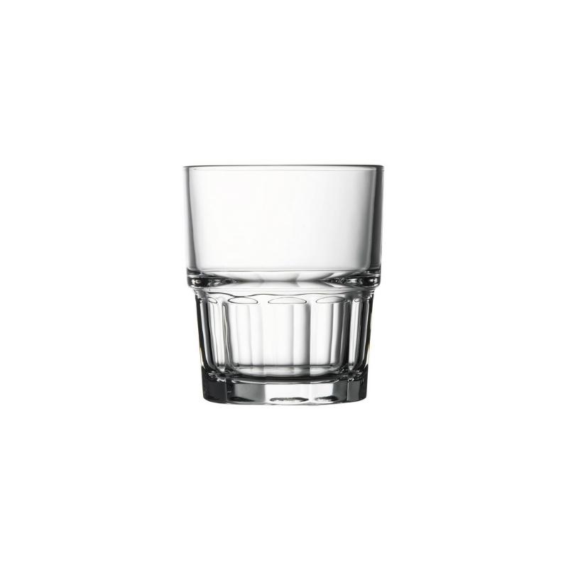 52459 Next Su bardağı