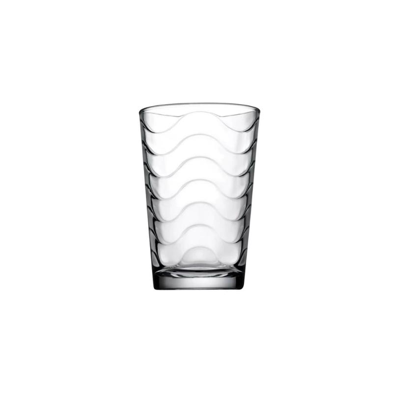 52644 Toros Su bardağı