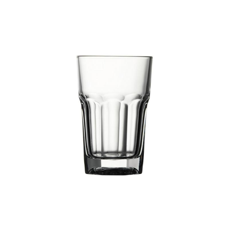52703 Casablanca Kokteyl bardak