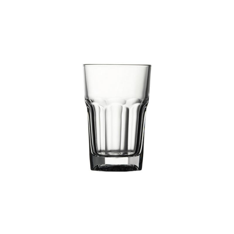 52703 Casablanca Meşrubat bardağı